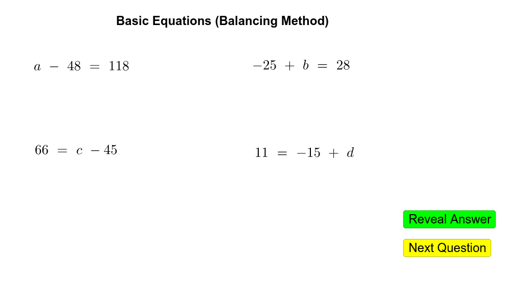 Created by Mr.Lafferty@mathsrevision.com