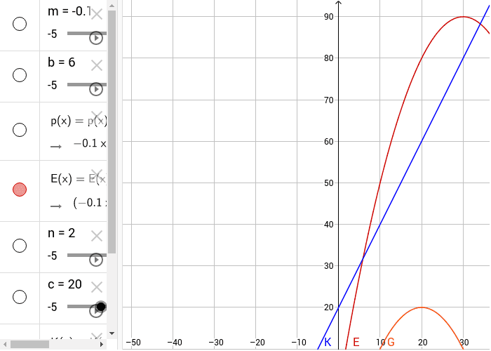 LS1.3