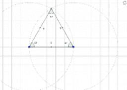 tasasivuinen kolmio