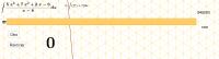 integral por descomposición en fracciones parciales 3
