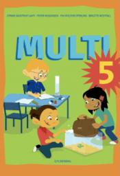 Multi 5