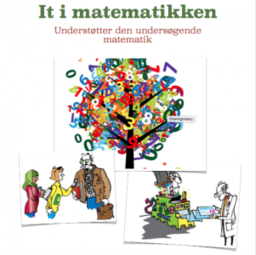 matematik med IT