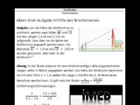 Um die Höhe des Kirchturmes zu ermitteln.pdf
