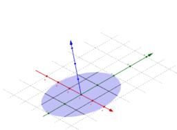 Volumen con secciones parabólicas