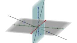 Geometry 1.1 example