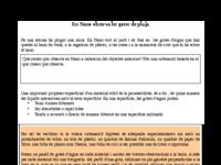 hidrofobicitat.pdf