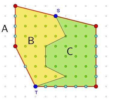 Bewijs Voor De Som Van Veelhoeken Geogebra
