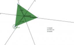 Perpendicular Bisectors - Brown