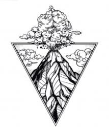 Háromszögszerkesztések