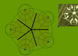 crop circle (DE)