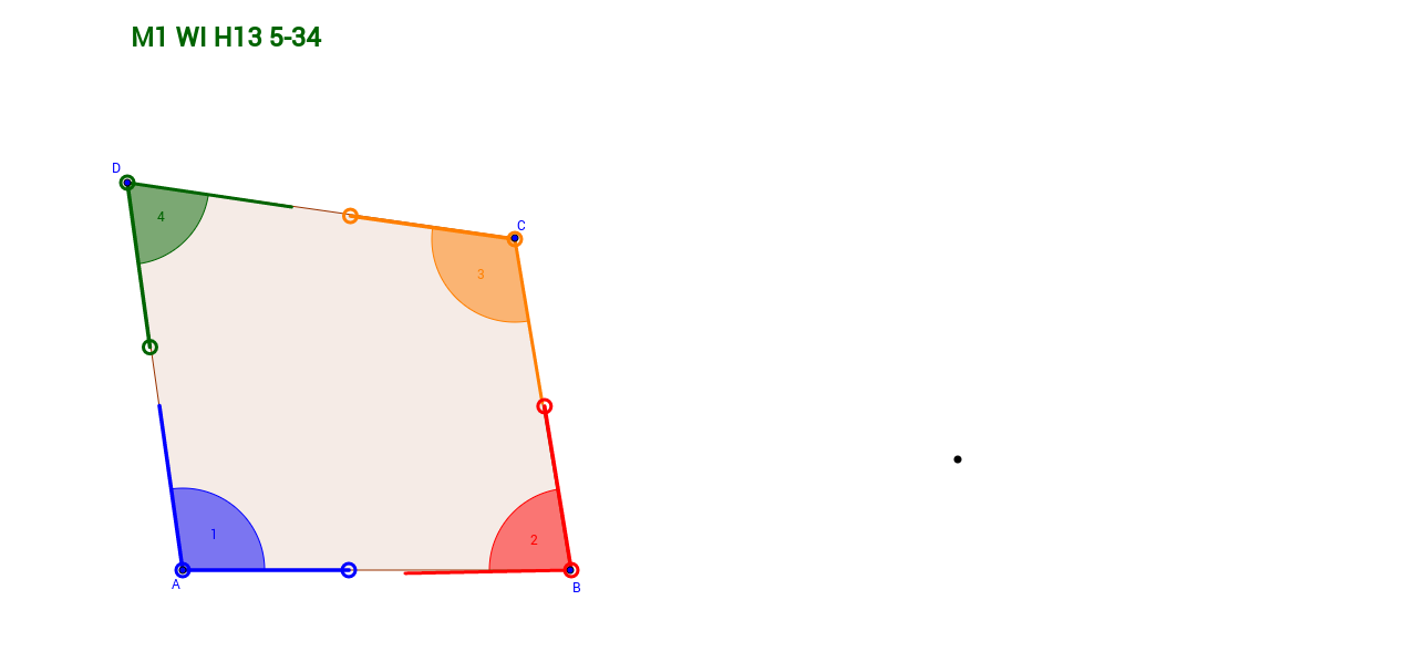 M1 WI H13 5-34