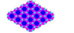 Tessellation_1