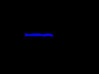 Άσκηση 6.1_Ενδεικτικό Φύλλο Εργασίας_ΚΟΚΚΙΝΑΚΗΣ.pdf