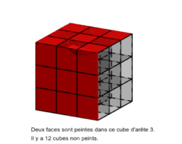 cubes_peints