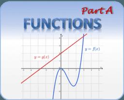 IB-Functions-A