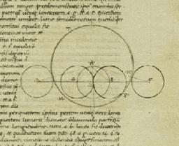 LSSG1718 #01 Geometria >> Trigonometria