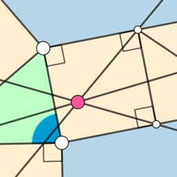 GoGeometry Action 138!