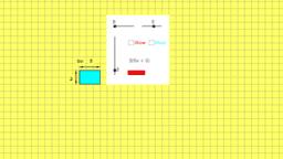 Expanding Algebra areas