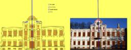 Projekt e-twinning: Geometria
