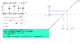 Delta, épsilon e a formalização do conceito de limite