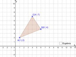 Längenberechnung mit Pythagoras (S.41-12a)
