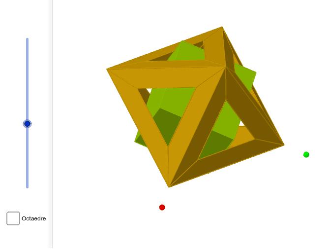 Moveu els punts de colors