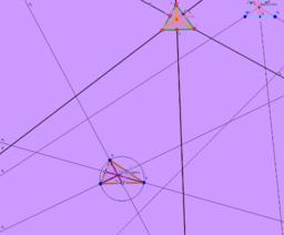 trac. puntos y rectas_ aldana adv