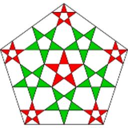 Les bases de la géométrie avec Géogebra
