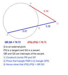 Circle_Theorem_17