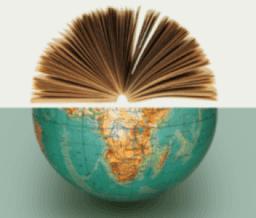 Avenues: The World School GeoGebra Book of Resources