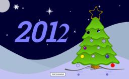 2012>>>2013