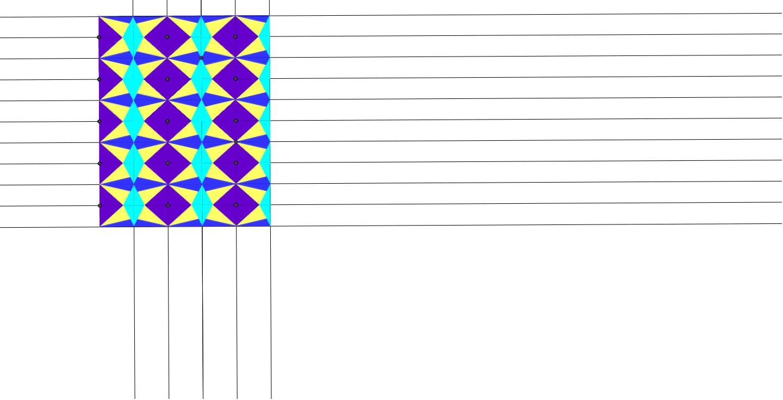 Zamengo_Riccardo_3C_Simmetria assiale