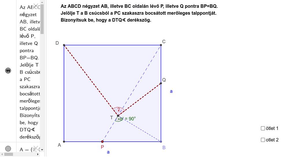 Forrás:  http://www.komal.hu/verseny/feladat.cgi?a=feladat&f=B4726&l=hu