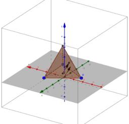 Mathematech WS2015, Aufgabe 2.1