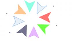 Polygon Reflection/Rotation