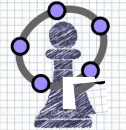 Jogos e Puzzles com GeoGebra