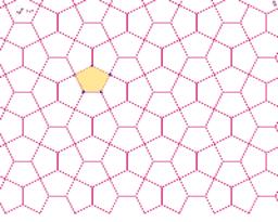Cairo Tiling 1