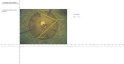 Chords, Circles, and Equations