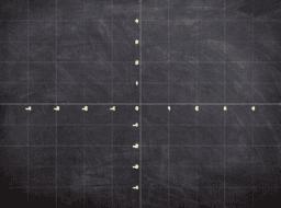 Resolución gráfica sistema de ecuaciones lineales