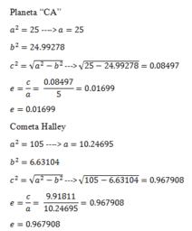 Proyecto De Calculo Diferencial En Geogebra