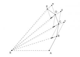 Planetary Motion in GeoGebra
