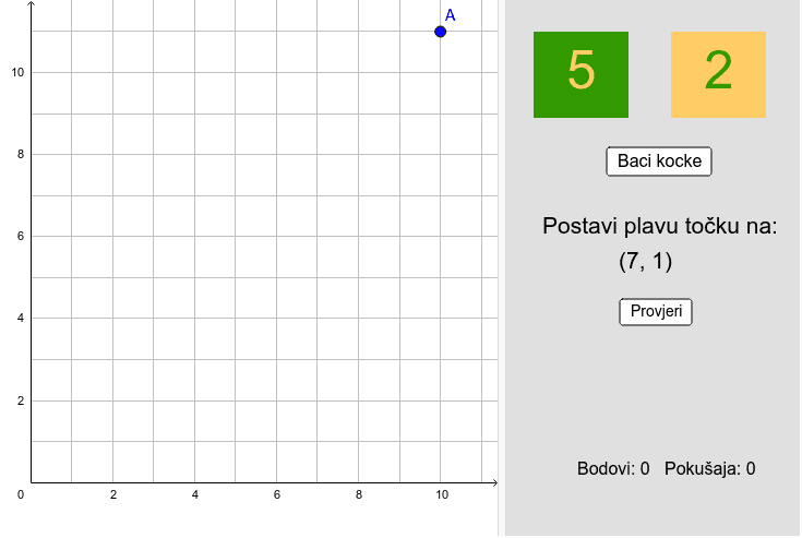 VJ3-Smjesti-me-u-prvi-kvadrant Pritisnite Enter za pokretanje.