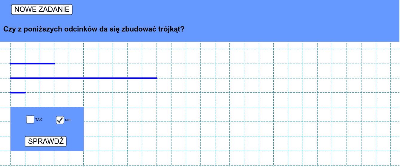 zadanie 3 Press Enter to start activity