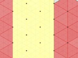 Tesselations project