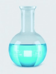 mb1 LU14 Wasserstand
