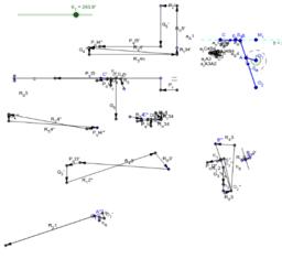 đồ án máy và cơ cấu máy bào loại 1