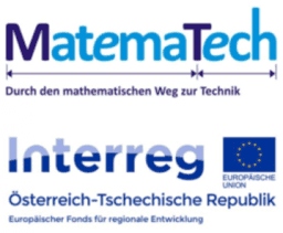 MatemaTech Workshop 6