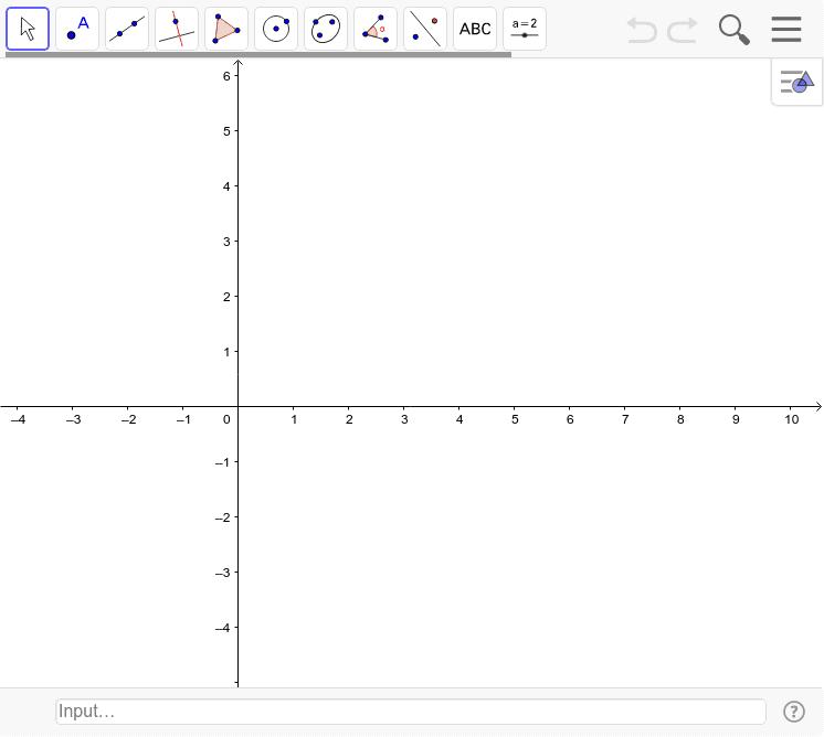 Raumfläche als Funktion und Raumkurven als Parameterkurven