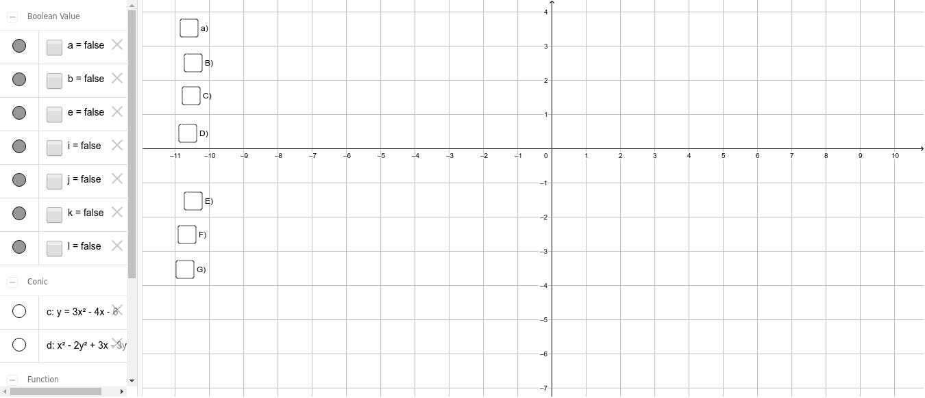 กราฟ1
