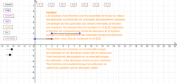 SN4 Mathematiques